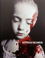 Gottfried Helnwein Retrospetive, Albertina Museum
