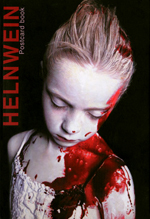 Gottfried Helnwein, Postcard Book
