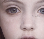 Gottfried Helnwein, The Last Child