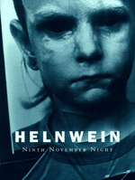 Gottfried Helnwein, Ninth November Night